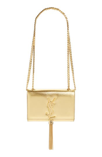 Saint Laurent Small Kate S..