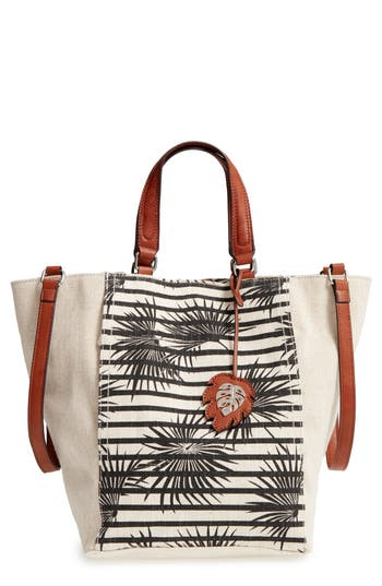 Tommy Bahama Reef Converti..