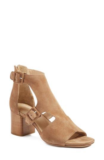 rag & bone Matteo Block Heel Sandal (Women)
