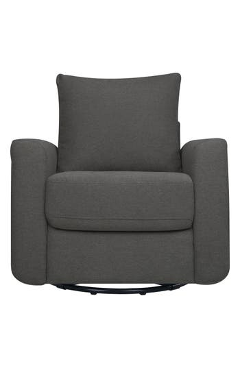 Swell Karuse Leather Power Recliner With Power Headrest And Usb Cjindustries Chair Design For Home Cjindustriesco