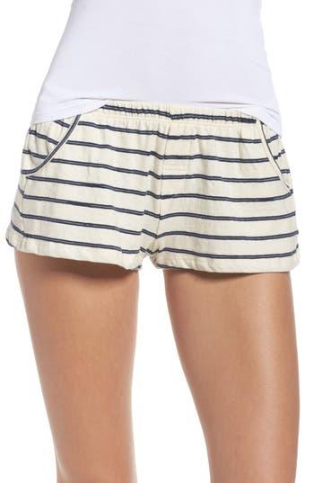 Olympia Theodora Tammy Lounge Shorts