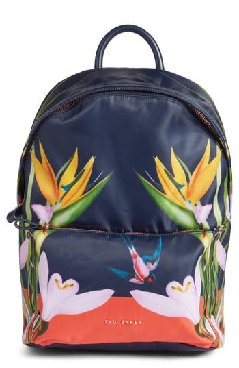Ted Baker London Tropical ..