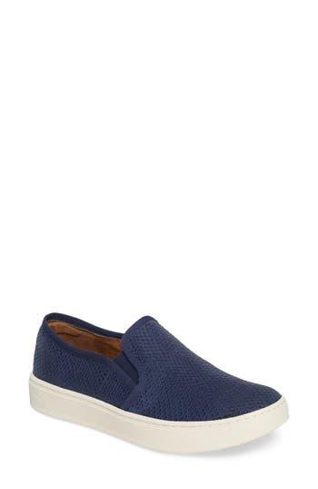 S?fft 'Somers' Slip-On Sneaker (Women)