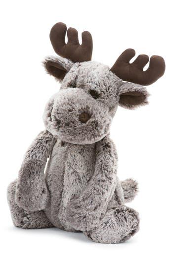 Jellycat Woodland Babe Moose Stuffed Animal Nordstrom