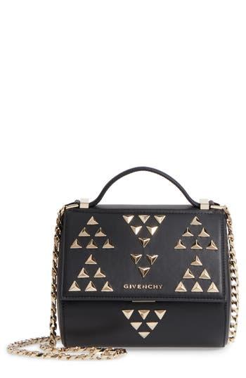 Givenchy Pandora Box Calfskin ..