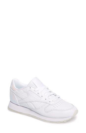 Reebok 'Classic' Sneaker (Wome..