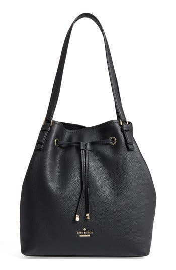 kate spade new york jackson street - arianna tote (Nordstrom Exclusive)