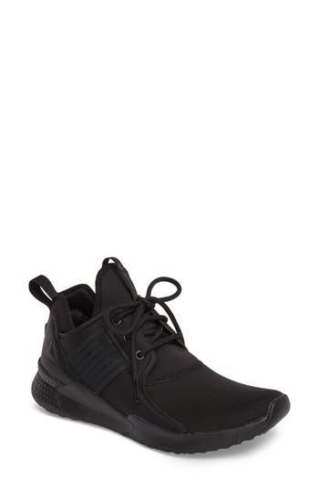 Reebok Gureso 1.0 Training Shoe (Women)
