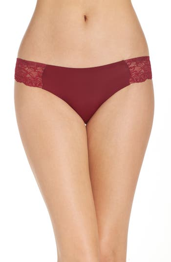 Free People Intimately FP Smooth Bikini (3 for $33)