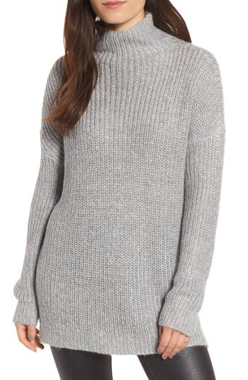 Trouvé Rib Knit Sweater