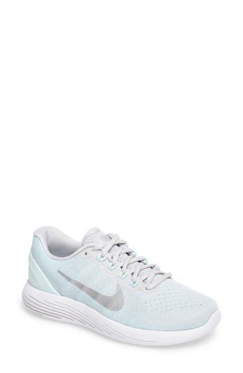 Nike LunarGlide 9 Running ..