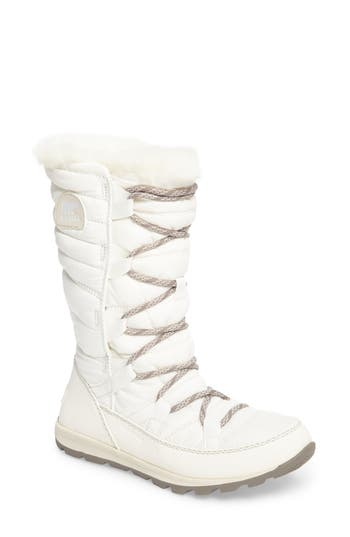 SOREL Whitney Snow Boot (Women)