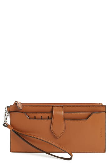 Lodis Audrey Under Lock & Key Queenie Wallet