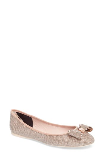 Ted Baker London Immet Ballet ..