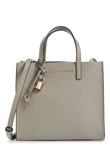 MARC JACOBS The Grind Mini..