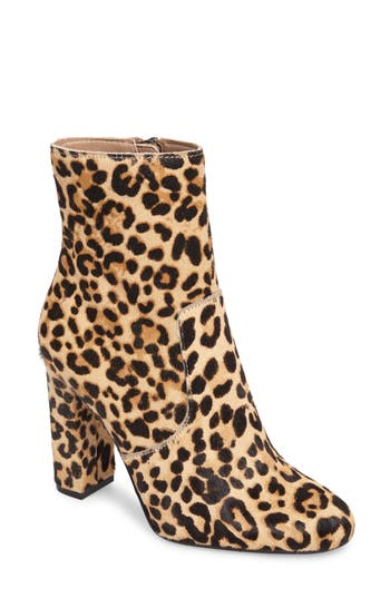 Steve Madden Editor Boot (Wome..