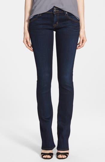 Hudson Jeans 'Elysian - Be..