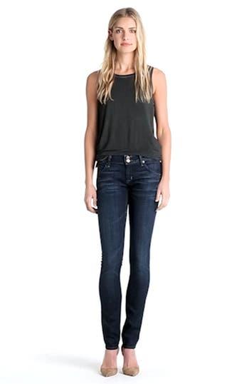 'Collin' Skinny Jeans, video thumbnail