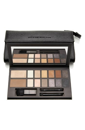 Alternate Image 2  - Kevyn Aucoin Beauty 'The Legacy' Palette ($280 Value)