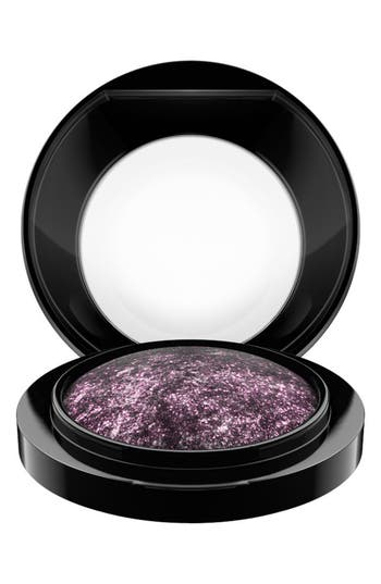 Alternate Image 2  - MAC 'Mineralize' Eyeshadow