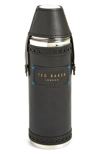 Ted Baker London Laukku : Ted baker london hip flask cups nordstrom