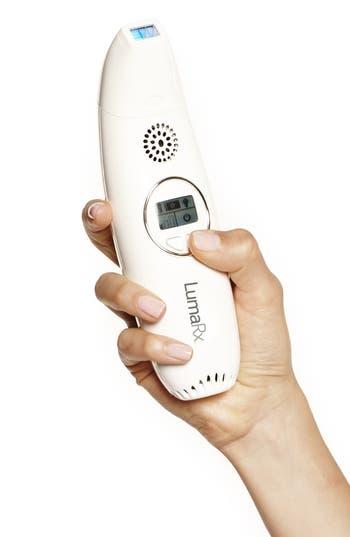 Alternate Image 3  - LumaRx Mini Hair Removal Device