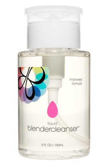 Alternate Image 1 Selected - beautyblender® 'liquid blendercleanser®' Makeup Sponge Cleanser