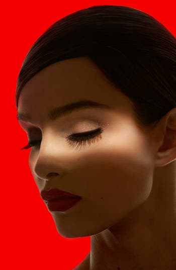 X-Rated Mascara,                             Alternate thumbnail 2, color,                             No Color