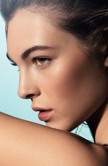 Alternate Image 2  - Giorgio Armani Rouge Sheer Lipstick