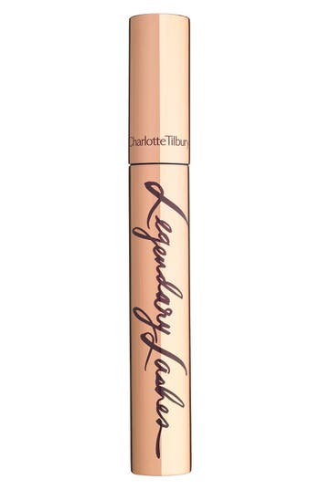 Alternate Image 3  - Charlotte Tilbury Legendary Lashes Mascara
