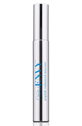 Alternate Image 2  - neuLASH® by Skin Research Laboratories neuENVY™ Peptide Enhanced Mascara