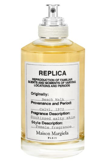 Maison Margiela Replica Beach Walk Fragrance Nordstrom