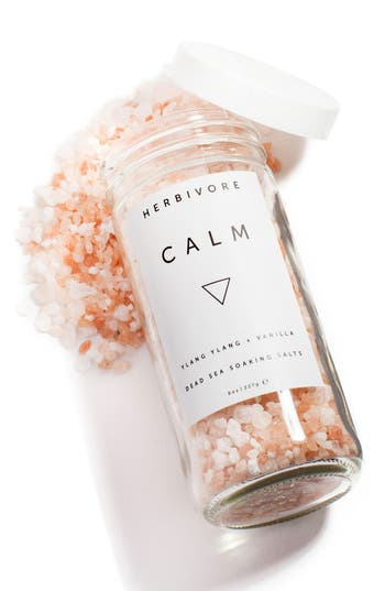 'Calm' Bath Salts,                             Alternate thumbnail 3, color,                             None