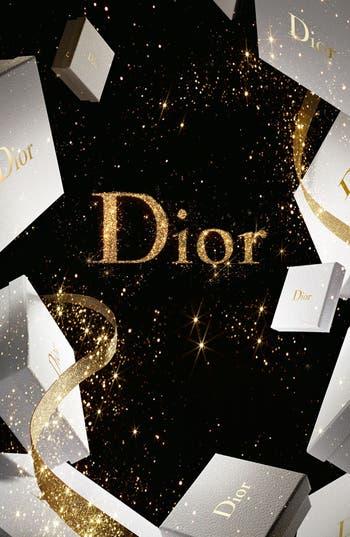 Alternate Image 3  - Dior 'Diorific Vernis' Nail Lacquer