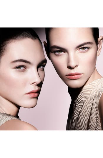 Alternate Image 2  - Giorgio Armani 'Prima' Nourishing Glow Enhancer Oil-in-Gel