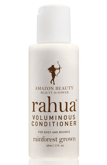 SPACE.NK.apothecary rahua<sup>®</sup> Voluminous Conditioner,                             Alternate thumbnail 2, color,                             No Color