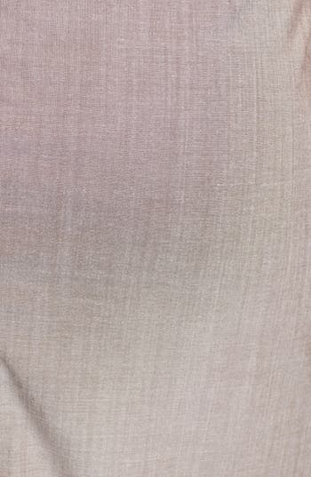 Alternate Image 4  - BOSS HUGO BOSS 'Vilina1' Skirt
