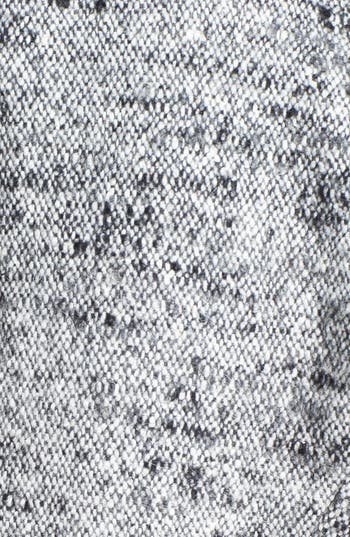 Alternate Image 4  - Smythe Peak Lapel Blazer