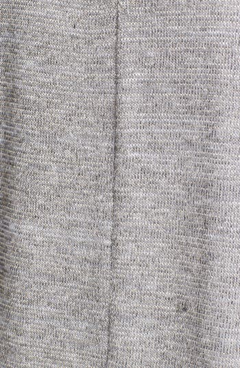 'Melanee' Sweater,                             Alternate thumbnail 3, color,                             Natural