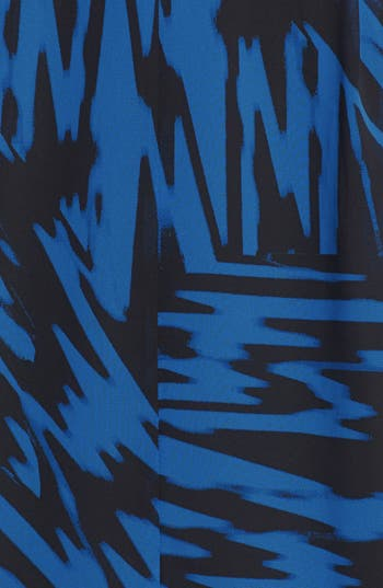 Alternate Image 3  - BB Dakota 'Nicki' Print Sheath Dress