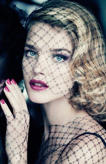 Alternate Image 2  - Guerlain 'Voilette de Madame - Rouge G de Guerlain' Lipstick