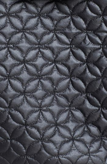 Alternate Image 3  - Hinge® Quilted Puffer Jacket