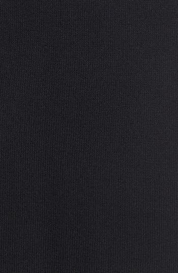 Alternate Image 3  - St. John Collection Santana Knit Skirt