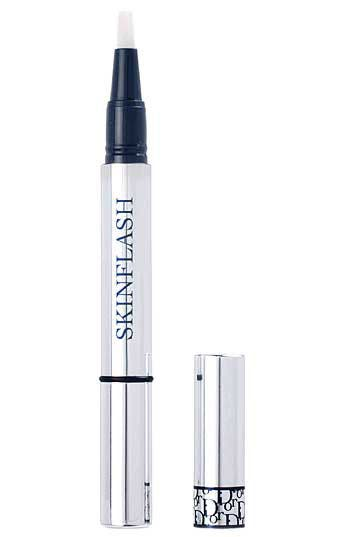Alternate Image 1 Selected - Dior 'SkinFlash' Radiance Booster Pen