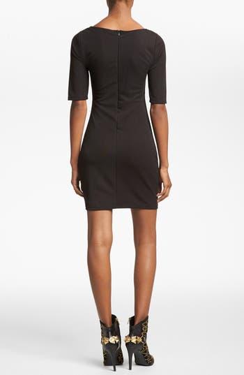 Alternate Image 2  - MINKPINK 'Juliet' Body-Con Dress