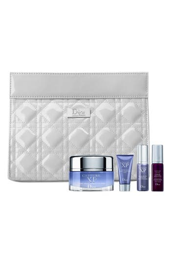 Alternate Image 1 Selected - Dior 'Capture XP' Skincare Collection