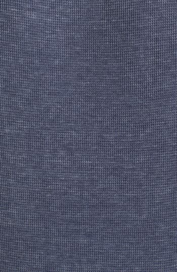 Alternate Image 3  - Red Jacket 'Dodgers - Thermal Burn' Long Sleeve T-Shirt