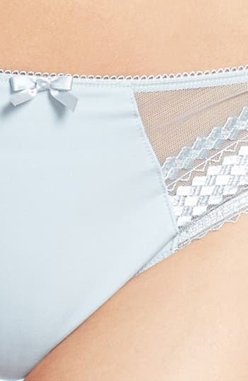 Alternate Image 2  - Fantasie 'Rebecca' Briefs