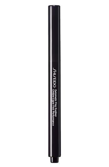 Alternate Image 2  - Shiseido 'The Makeup' Automatic Fine Eyeliner