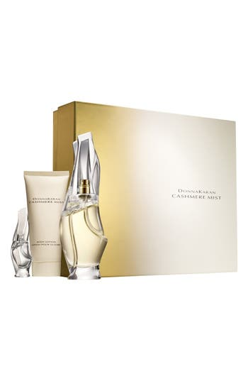 Main Image - Donna Karan 'Everything Cashmere' Set ($135 Value)